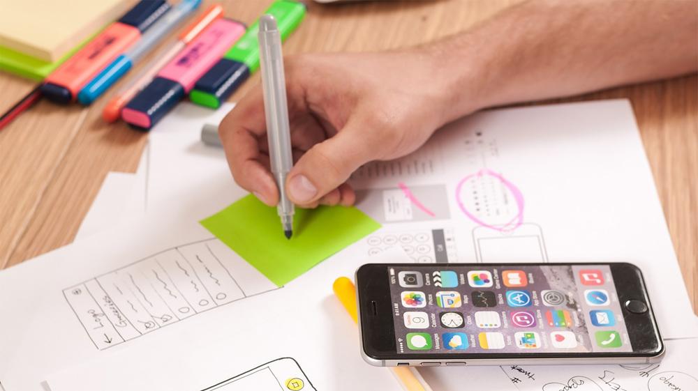 Każdy biznes może być kreatywny