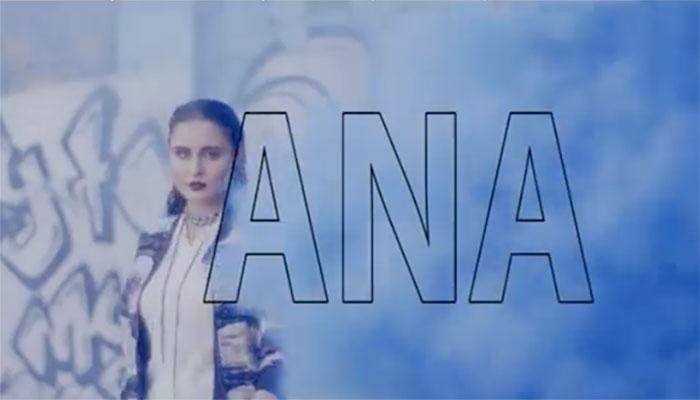 Ana Andrzejewska – młody talent, któremu warto pomóc
